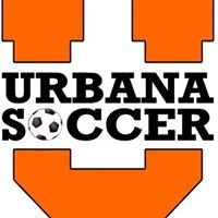 Urbana High School Boys Soccer