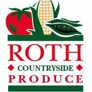 Roth Countryside Produce