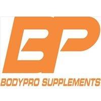 Bodypro Supplements
