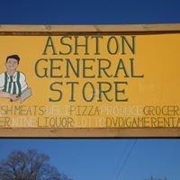 Ashton General Store LLC