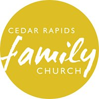 Cedar Rapids Family Church