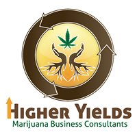 Higher Yields Consulting