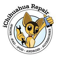 IChihuahua Repair Portland - IPhone Repair