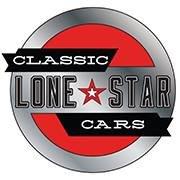 Lone Star Classic Cars