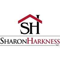Sharon Harkness, Inc., Keller Williams Realty, TREC