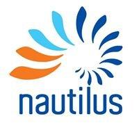 Nautilus Equipamentos