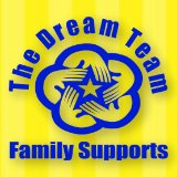The Dream Team: Family Supports, LLC