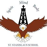 St. Stanislaus Catholic School