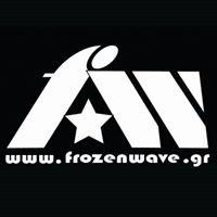 Frozen Wave Stores