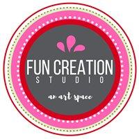Fun Creation Studio
