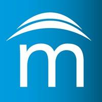 Merrimac Solutions, Inc.