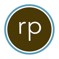 River Place Dermatology & MedSpa