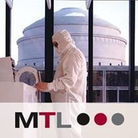 MIT Microsystems Technology Laboratories