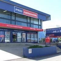 PRD Nationwide Townsville