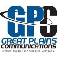 Great Plains Communications
