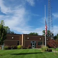 Marion - Lewis County 911