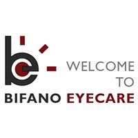 Bifano Eyecare