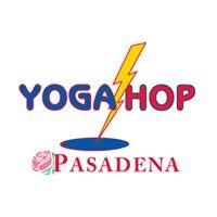 Yogahop