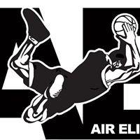 AIR ELITE INC.