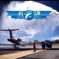 ALPA ACE Club Embry-Riddle Prescott