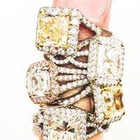 Superior Diamond Cutters