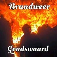 Brandweer Goudswaard