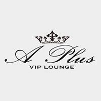 A PLUS VIP LOUNGE