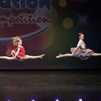 Dorr Dance Academy