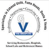 VGL Group Ltd North Bay Ontario