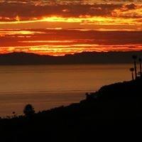 Laguna Beach Coastal Vacation Rental