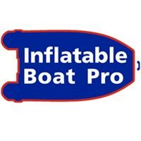 Inflatable Boat Pro