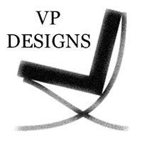VP Designs