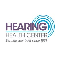 Hearing Health Center