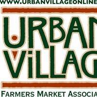 Castro Valley Farmers' Market