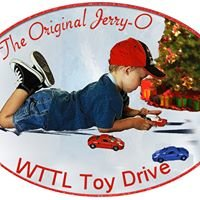 WTTL TOY DRIVE