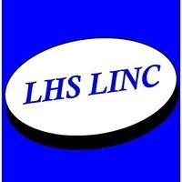 LHS LINC