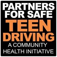 Partners for Safe Teen Driving