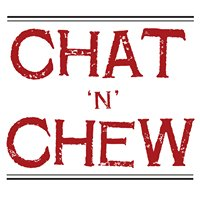 Chat n Chew