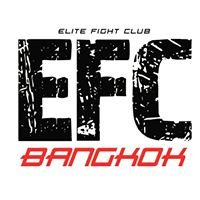 Elite Fight Club, Bangkok