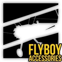 Flyboy Accessories