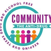 CTAD: Community - The Anti-Drug Coalition