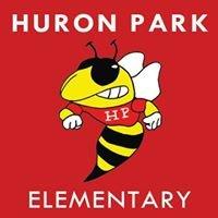Huron Park Elementary
