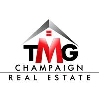 The McDonald Group Real Estate