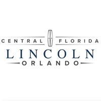 Central Florida Lincoln