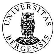 Det medisinske fakultet, UiB