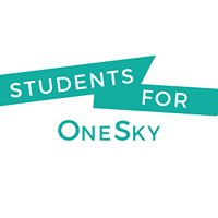 Students for OneSky