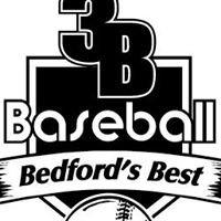 3B Baseball