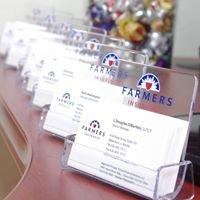 L Douglas DiBartelo - Farmers Insurance District Office 22-06/12