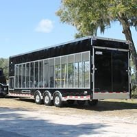 Best Price Trailers