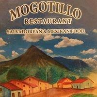 Mogotillo Restaurant LLC